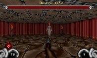 Dungeons Of Kremlin: Remastered Steam CD Key