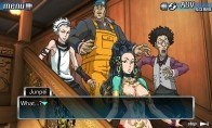 Zero Escape: The Nonary Games Steam Gift
