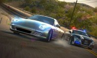 Chave Origin Need for Speed: Hot Pursuit