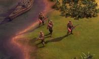 Sid Meier's Civilization VI Gold Edition EU Clé Steam