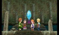 Final Fantasy III Steam CD Key