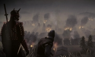 Total War Saga: FALL OF THE SAMURAI Steam Gift