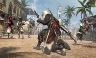 Assassin's Creed IV Black Flag - Season Pass Steam CD Key