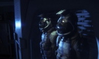Alien: Isolation Collection Clé Steam