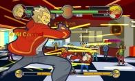 Battle High 2 A+ Steam CD Key