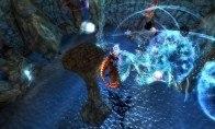Dragons and Titans - Titan Pass DLC Steam CD Key