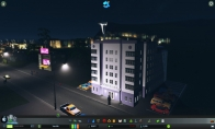 Cities: Skylines - Content Creator Pack: Art Deco DLC RU VPN Required Steam CD Key
