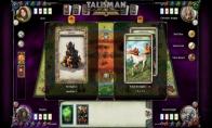 Talisman - The Firelands Expansion DLC Steam CD Key