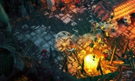Sacred 3 - Underworld Story DLC Steam CD Key