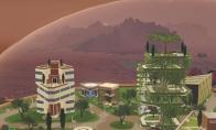 Surviving Mars: Digital Deluxe Edition Steam CD Key