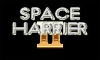 Space Harrier II Steam CD Key