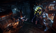 Space Hulk: Tactics Steam CD Key
