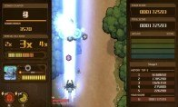 AngerForce: Reloaded Clé Steam