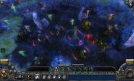 Elven Legacy - Ranger DLC Steam CD Key