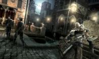 Assassin's Creed 2 EU Uplay Key