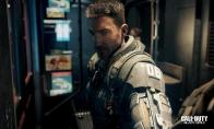 Call of Duty: Black Ops III Zombies Chronicles Edition EU Steam CD Key