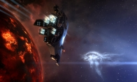 EVE Online - Standard Pack DLC Activation Code
