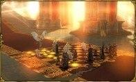 Battle vs Chess EU Steam CD Key