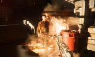 Alien: Isolation Collection RoW Clé  Steam