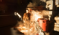 Alien: Isolation Collection RU VPN Activated Steam CD Key