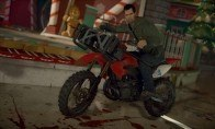 Dead Rising 4 - Slicesycle DLC XBOX One CD Key