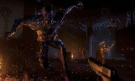 Dying Light: The Following Enhanced Edition Uncut Steam Gift