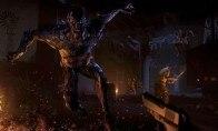 Dying Light - Season Pass RU VPN Required Steam CD Key