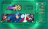 Mega Man X Legacy Collection 2 Steam CD Key