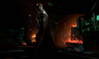 Batman: Arkham Origins - Season Pass RU VPN Required Steam CD Key