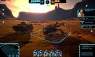 Aeronautica Imperialis: Flight Command Steam CD Key