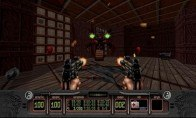 Shadow Warrior Classic Redux Clé Steam