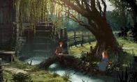 Ken Follett's The Pillars of the Earth Kingsbridge Edition EU Steam CD Key