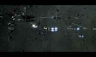 Battlestar Galactica Deadlock RU VPN Required Steam CD Key