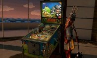 Pinball FX2 VR Steam CD Key