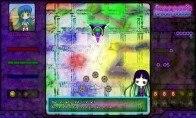 Izanami's Dream Battle Steam CD Key