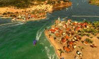 Rise of Venice - Beyond the Sea DLC Steam CD Key