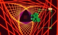SUPERHYPERCUBE Steam CD Key