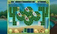 Solitaire Beach Season Steam CD Key