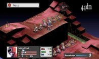 Disgaea PC + Disgaea 2 PC Steam CD Key