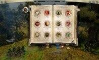 Age of Wonders III EN Steam CD Key