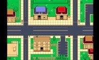 RPG Maker: Old School Modern Resource Pack Steam CD Key