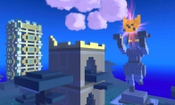 Trove 18500 Credits US PS4 CD Key