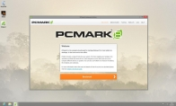 PCMark 8 Steam CD Key
