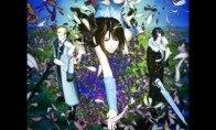 Final Fantasy VIII Steam CD Key