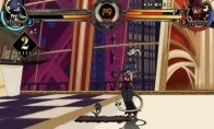 Skullgirls: Squigly DLC Steam CD Key