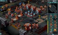 8-Bit Invaders! Steam Altergift