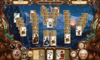 Snow White Solitaire. Charmed Kingdom Steam CD Key