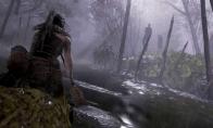 Hellblade: Senua's Sacrifice + VR Edition EU Steam CD Key