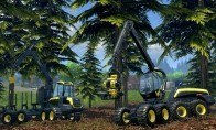 Farming Simulator 15 EU Steam CD Key