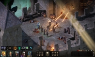 Pillars of Eternity II: Deadfire - Beast of Winter DLC Steam CD Key